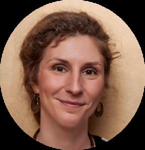 Patricia Wilhelm, Dipl. Dipl. Sozialpädagogin / -arbeiterin, Heilpraktikerin, Praxisinhaberin